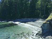 Lot for sale in Campbell River, Bowen Island, Lt F Discovery Passage, 456803 | Realtylink.org