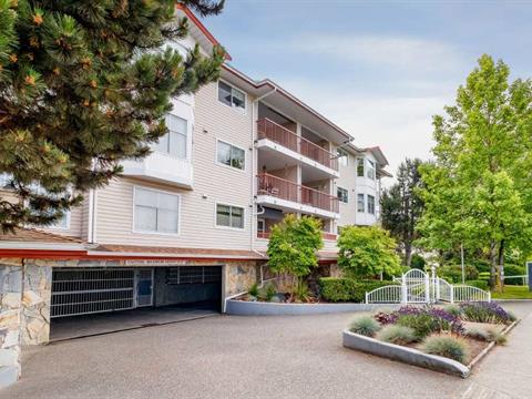 Apartment for sale in Langley City, Langley, Langley, 207 5776 200 Street, 262408726 | Realtylink.org