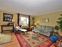 Townhouse for sale in Westwood, Prince George, PG City West, 495 Beech Crescent, 262408647   Realtylink.org