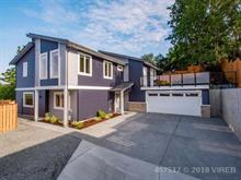 House for sale in Nanaimo, Brechin Hill, 329 Larch Street, 457517 | Realtylink.org