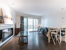 Apartment for sale in White Rock, South Surrey White Rock, 303 14955 Victoria Avenue, 262408051 | Realtylink.org