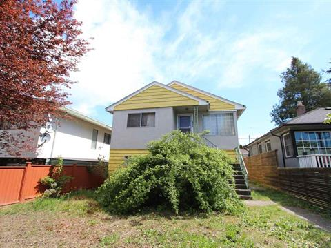 House for sale in Knight, Vancouver, Vancouver East, 5086 Ross Street, 262408719 | Realtylink.org
