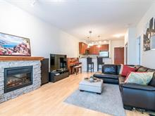 Apartment for sale in Steveston South, Richmond, Richmond, 217 4280 Moncton Street, 262408652 | Realtylink.org