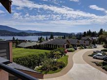 Townhouse for sale in Gibsons & Area, Gibsons, Sunshine Coast, 14 728 Gibsons Way, 262406160 | Realtylink.org