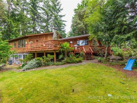 House for sale in Chemainus, Squamish, 9190 Chemainus Road, 458013   Realtylink.org