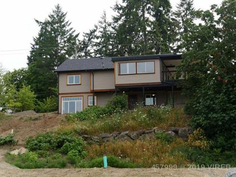 House for sale in Nanaimo, Cloverdale, 1774 Cedar Road, 457999 | Realtylink.org
