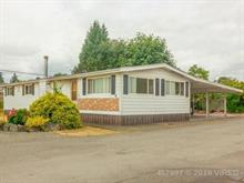 Manufactured Home for sale in Duncan, Vancouver West, 2885 Boys Road, 457997 | Realtylink.org