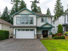 House for sale in Burke Mountain, Coquitlam, Coquitlam, 1286 Oxford Street, 262408425   Realtylink.org
