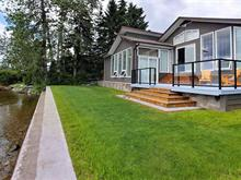 House for sale in Cluculz Lake, PG Rural West, 55730 Jardine Loop Road, 262408819 | Realtylink.org