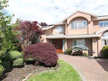 House for sale in Steveston North, Richmond, Richmond, 10320 Scotsdale Avenue, 262390964 | Realtylink.org