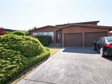 House for sale in Pebble Hill, Delta, Tsawwassen, 5156 Galway Drive, 262408803 | Realtylink.org