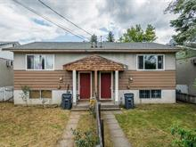 Duplex for sale in VLA, Prince George, PG City Central, 2220-2228 Victoria Street, 262408755 | Realtylink.org