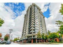 Apartment for sale in Downtown NW, New Westminster, New Westminster, 1107 610 Victoria Street, 262408822 | Realtylink.org
