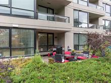 Apartment for sale in Lower Lonsdale, North Vancouver, North Vancouver, 300 160 W 3rd Street, 262408809 | Realtylink.org
