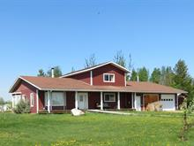 House for sale in Fort Nelson - Rural, Fort Nelson, Fort Nelson, McConachie Creek Road, 262306075 | Realtylink.org
