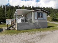 Manufactured Home for sale in Esler/Dog Creek, Williams Lake, Williams Lake, 1 803 Hodgson Road, 262408696 | Realtylink.org