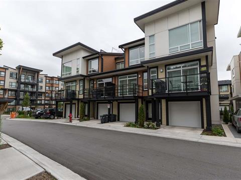 Townhouse for sale in Willoughby Heights, Langley, Langley, 78 20857 77a Avenue, 262408506   Realtylink.org