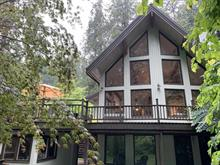 House for sale in Gambier Island, Sunshine Coast, 867 West Bay Road, 262407268 | Realtylink.org