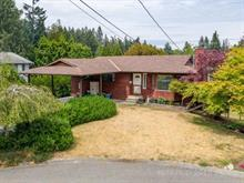 House for sale in Nanaimo, Mission, 210 Burlwood Place, 457976 | Realtylink.org