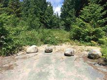 Lot for sale in Roberts Creek, Sunshine Coast, Lot 12 Paggio Road, 262408733   Realtylink.org