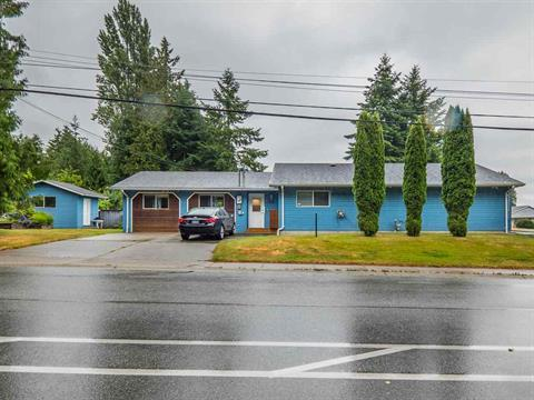 House for sale in Gibsons & Area, Gibsons, Sunshine Coast, 576 Shaw Road, 262408749   Realtylink.org