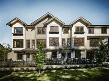 Townhouse for sale in Willoughby Heights, Langdale, Langley, 73 8570 204 Street, 262408407 | Realtylink.org