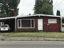 House for sale in VLA, Prince George, PG City Central, 1375 20 Avenue, 262408794 | Realtylink.org