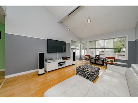 1/2 Duplex for sale in Meadow Brook, Coquitlam, Coquitlam, 3018 Ashbrook Place, 262413767 | Realtylink.org