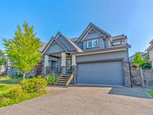 House for sale in King George Corridor, Surrey, South Surrey White Rock, 15308 29a Avenue, 262413317 | Realtylink.org