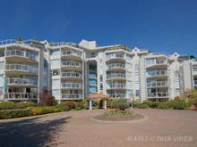 Apartment for sale in Nanaimo, Quesnel, 150 Promenade Drive, 454357 | Realtylink.org