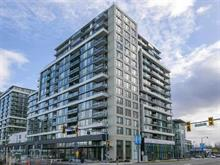 Apartment for sale in Brighouse, Richmond, Richmond, 503 7788 Ackroyd Road, 262407205 | Realtylink.org