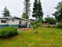 House for sale in Campbell River, Burnaby East, 405 Evergreen Road, 457603 | Realtylink.org