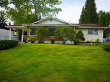 House for sale in Lakewood, Prince George, PG City West, 1158 Francois Crescent, 262413811   Realtylink.org