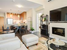 Apartment for sale in Pemberton NV, North Vancouver, North Vancouver, 413 1330 Marine Drive, 262412757 | Realtylink.org