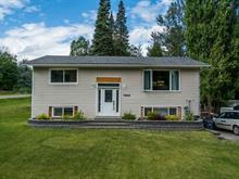 House for sale in Birchwood, Prince George, PG City North, 3644 Willowdale Drive, 262413799 | Realtylink.org