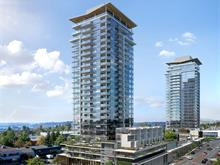 Apartment for sale in Central Coquitlam, Coquitlam, Coquitlam, 1301 1033 Austin Avenue, 262384254 | Realtylink.org