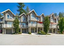 Townhouse for sale in Burke Mountain, Coquitlam, Coquitlam, 29 3395 Galloway Avenue, 262413414 | Realtylink.org