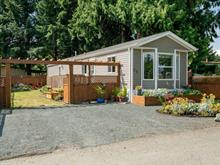 Manufactured Home for sale in Nanaimo, Houston, 971 Douglas Ave, 458116 | Realtylink.org