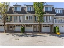 Townhouse for sale in Walnut Grove, Langley, Langley, 31 8930 Walnut Grove Drive, 262413791 | Realtylink.org