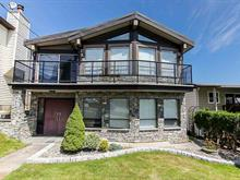House for sale in Sapperton, New Westminster, New Westminster, 341 Cumberland Street, 262413385 | Realtylink.org