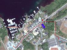 Lot for sale in Lake Cowichan, West Vancouver, 358 Point Ideal Drive, 458777 | Realtylink.org