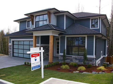 House for sale in Promontory, Chilliwack, Sardis, 15 4550 Teskey Road, 262368229   Realtylink.org
