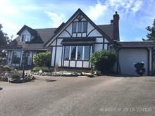 House for sale in Nanoose Bay, Fort Nelson, 3594 Outrigger Road, 458607 | Realtylink.org