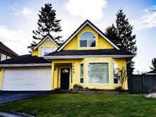 House for sale in Hawthorne, Delta, Ladner, 5668 Green Place, 262413399 | Realtylink.org