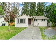 House for sale in Walnut Grove, Langley, Langley, 9584 209a Street, 262402859 | Realtylink.org