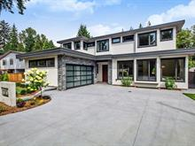 House for sale in Lynn Valley, North Vancouver, North Vancouver, 3340 Baird Road, 262409876 | Realtylink.org