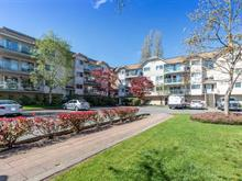Apartment for sale in Langley City, Langley, Langley, 308 5419 201a Street, 262413499 | Realtylink.org
