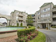 Apartment for sale in Brighouse South, Richmond, Richmond, 316 8580 General Currie Road, 262413366   Realtylink.org