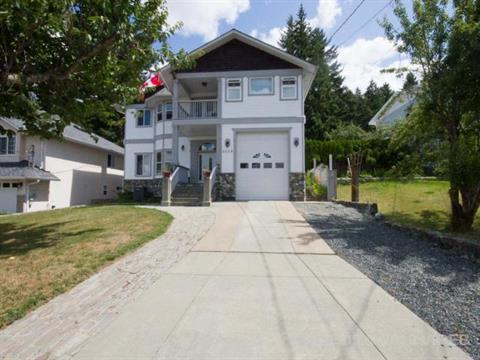 House for sale in Port Alberni, PG Rural West, 2225 14th Ave, 458505 | Realtylink.org