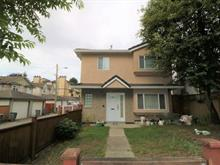 1/2 Duplex for sale in Marpole, Vancouver, Vancouver West, 8573 Laurel Street, 262413201 | Realtylink.org